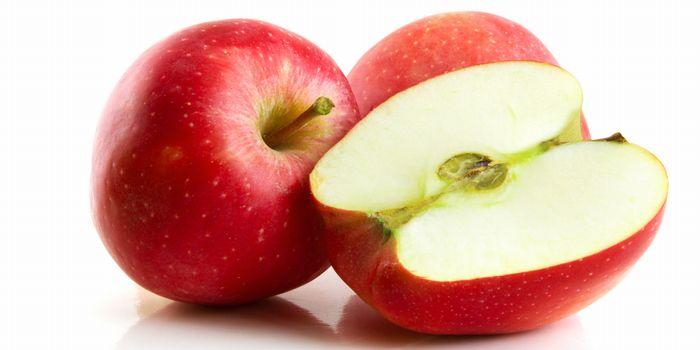 りんご美容