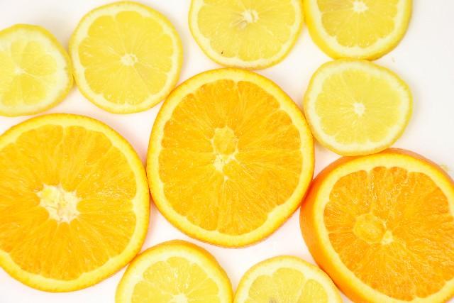 レンチン美容ビタミンC
